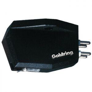 Goldring 4