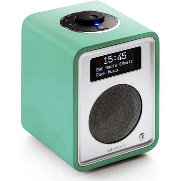 Ruark Audio R1 4