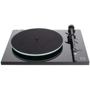 Gira-discos 5