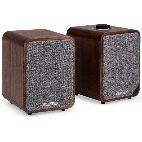 Ruark Audio MR1 mk2 2
