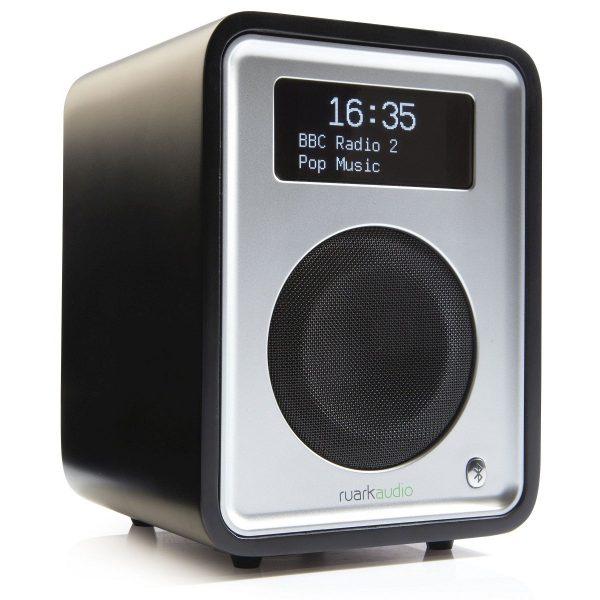 Ruark Audio R1 3