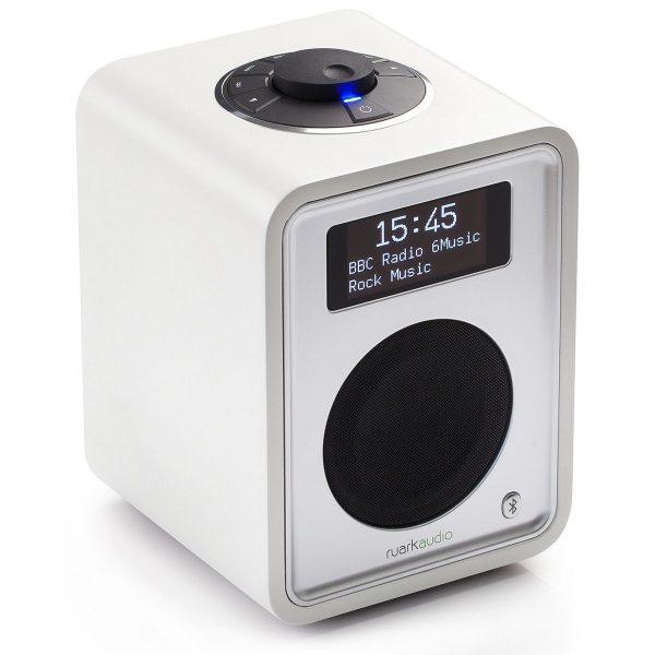 Ruark Audio R1 2