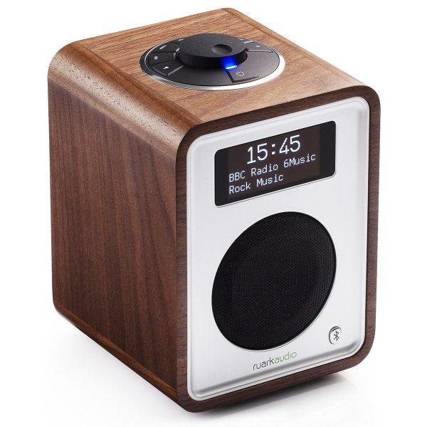 Ruark Audio R1 1