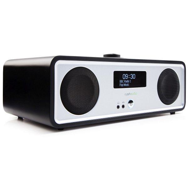 Ruark Audio R2 mk3 2