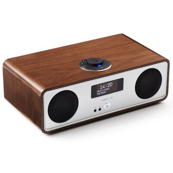 Ruark Audio R2 mk3 1