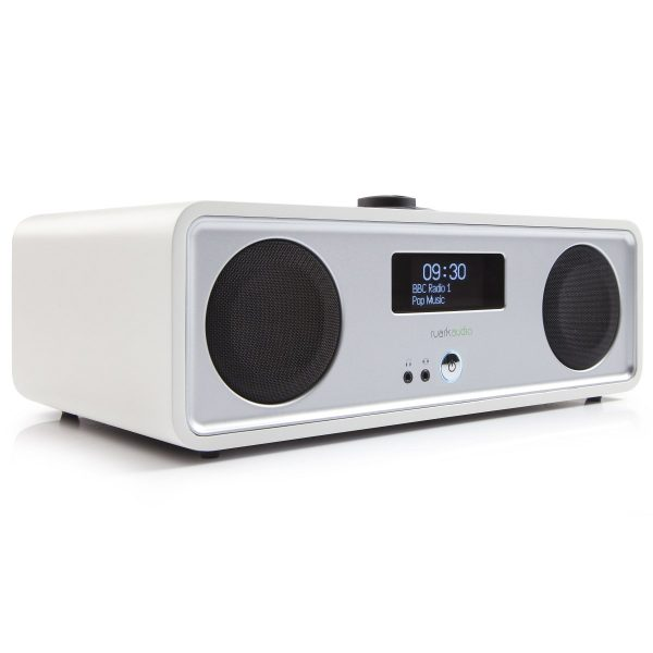 Ruark Audio R2 mk3 3