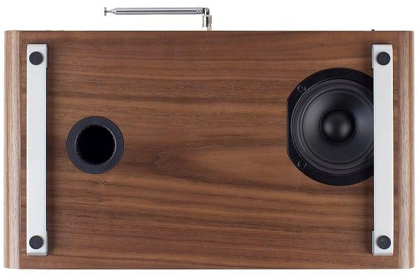 Ruark Audio R4 mk3 - retoma / bom estado 8