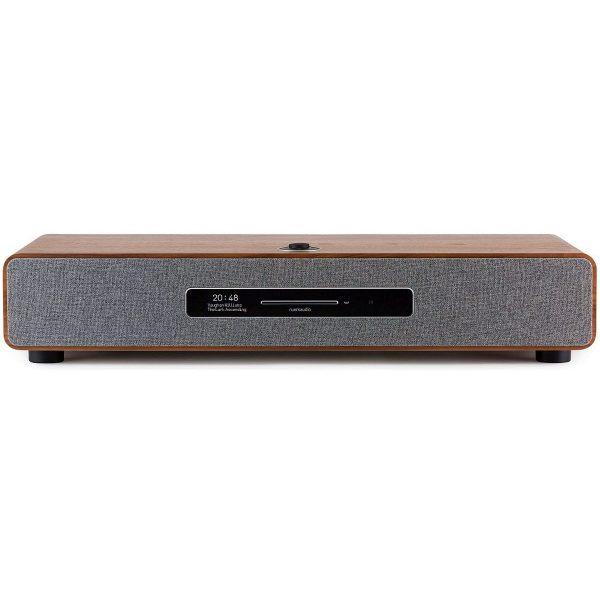 Ruark Audio R7 mk3 5