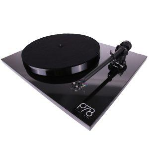 Gira-discos 4