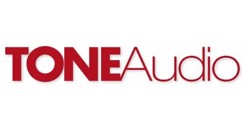 Q Acoustics Concept 40 6