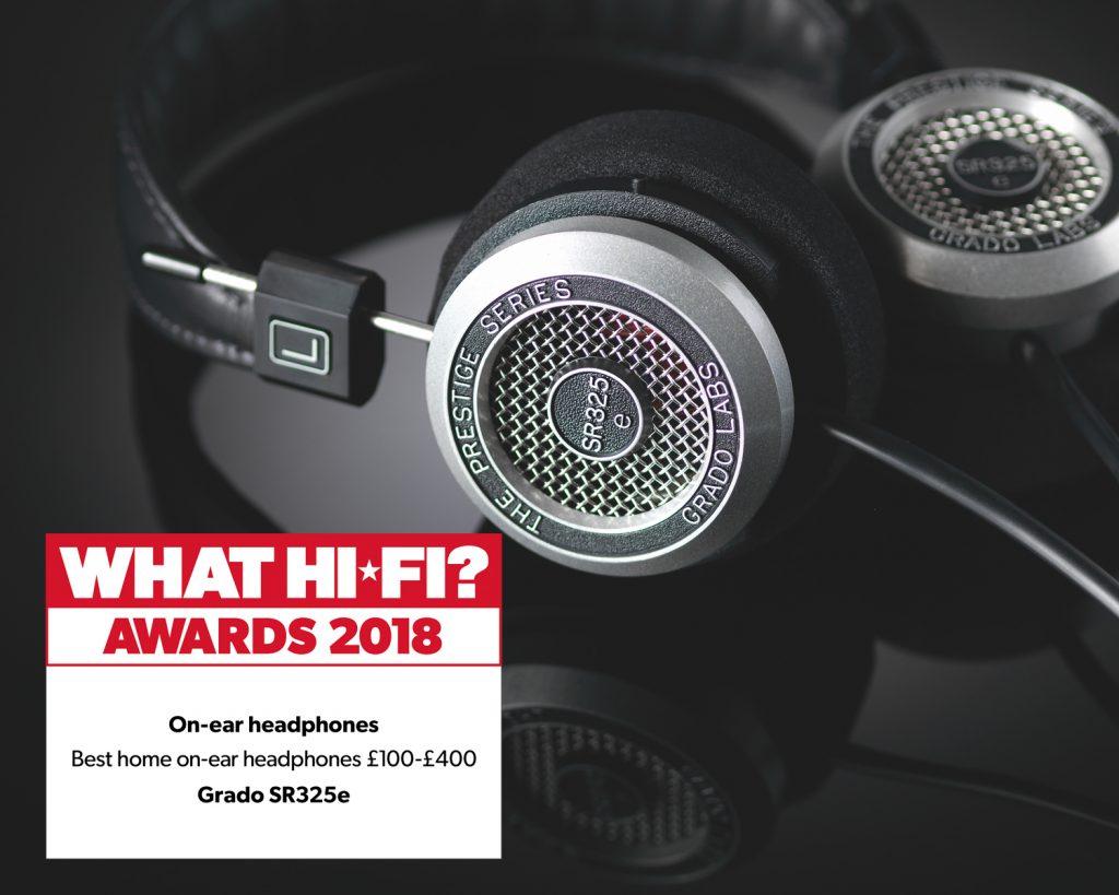 15 Best Buy Awards 2018 8