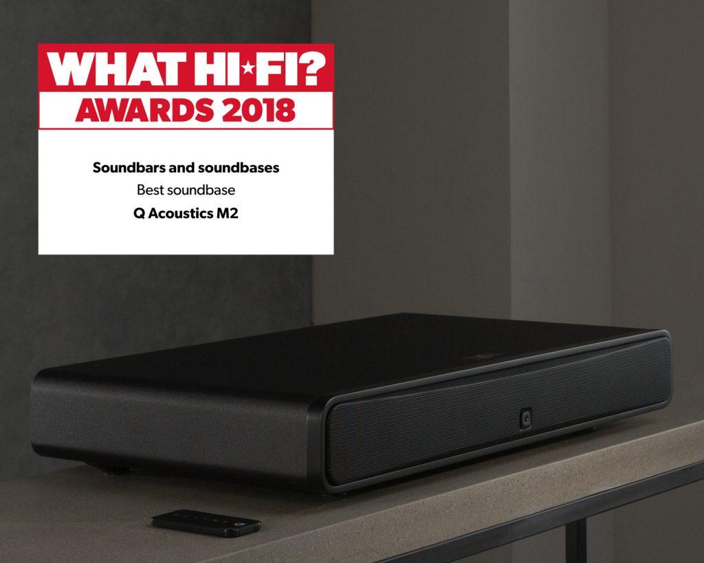 15 Best Buy Awards 2018 10