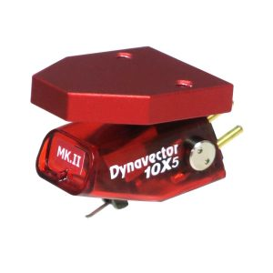 Dynavector 2