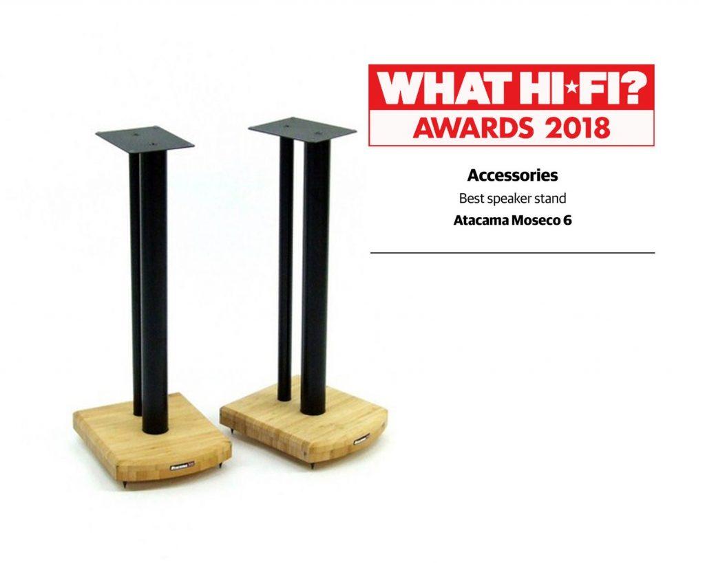 15 Best Buy Awards 2018 3