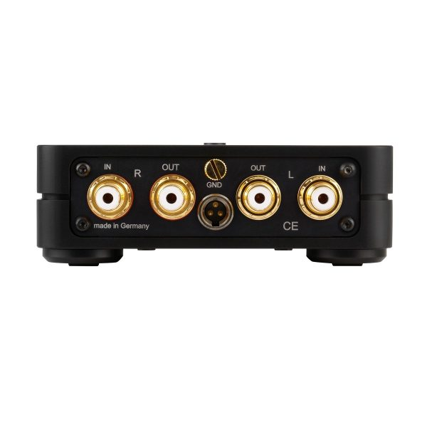 Clearaudio Basic V2 3
