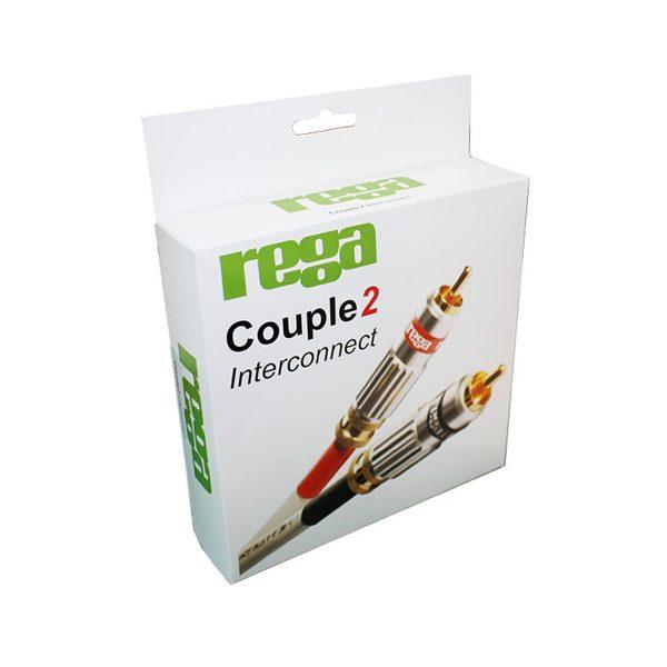 Rega Couple2 2