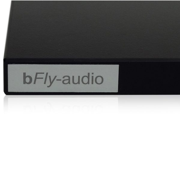 bfly-audio FlatLine S 1