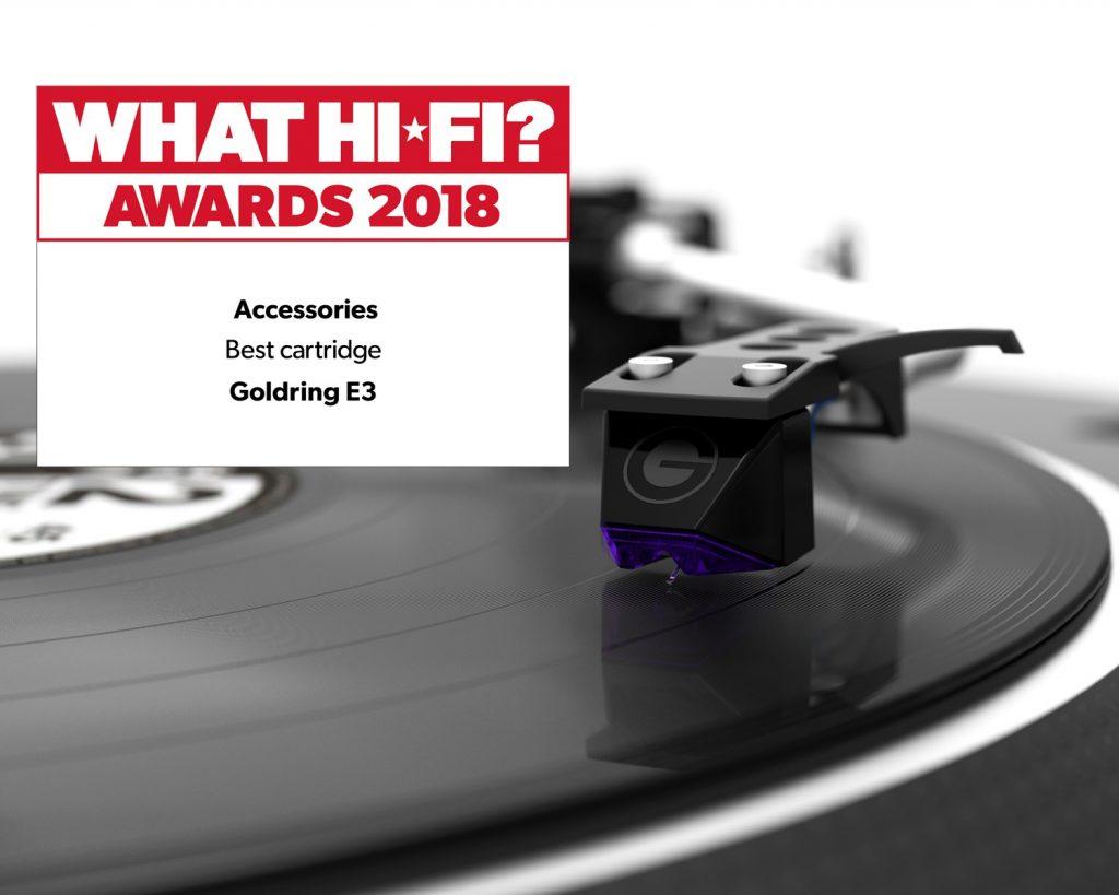 15 Best Buy Awards 2018 5