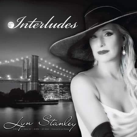 Lyn Stanley - Interludes 1