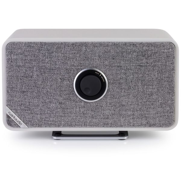 Ruark Audio MRX 1