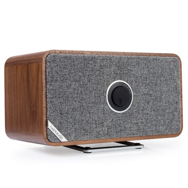 Ruark Audio MRX 2
