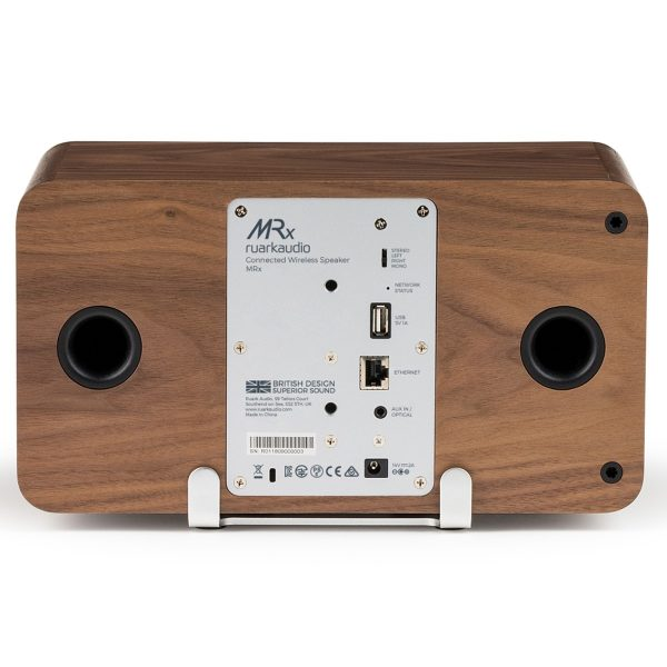 Ruark Audio MRX 6