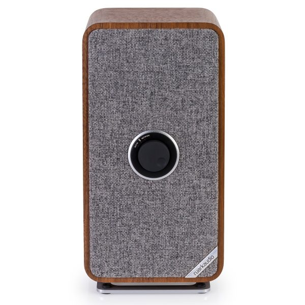 Ruark Audio MRX 4