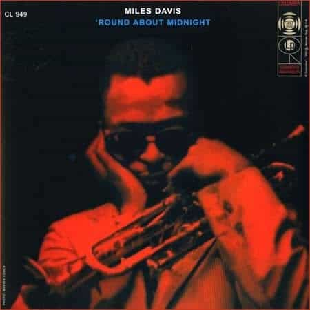 Miles Davis Quintet - 'Round About Midnight 1