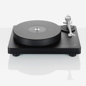 Gira-discos 20