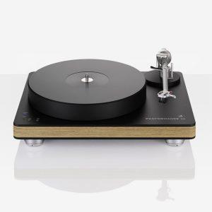 Gira-discos 29
