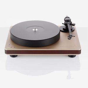 Gira-discos 26