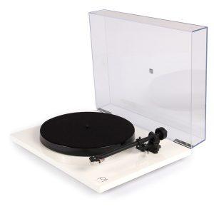 Gira-discos 3