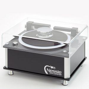 Nessie Vinylmaster 9