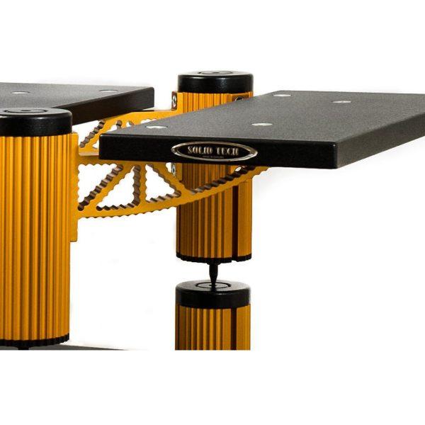 Solid Tech Hybrid Full Length Prateleira Lateral 1
