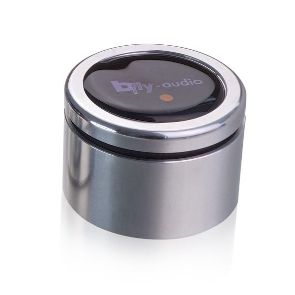 bfly-audio Absorber Pure 3 1