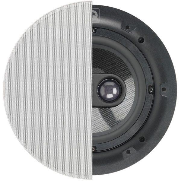 Q Acoustics Install QI65P ST 1