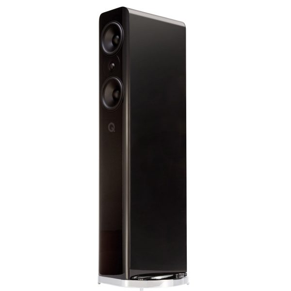 Q Acoustics Concept 500 3