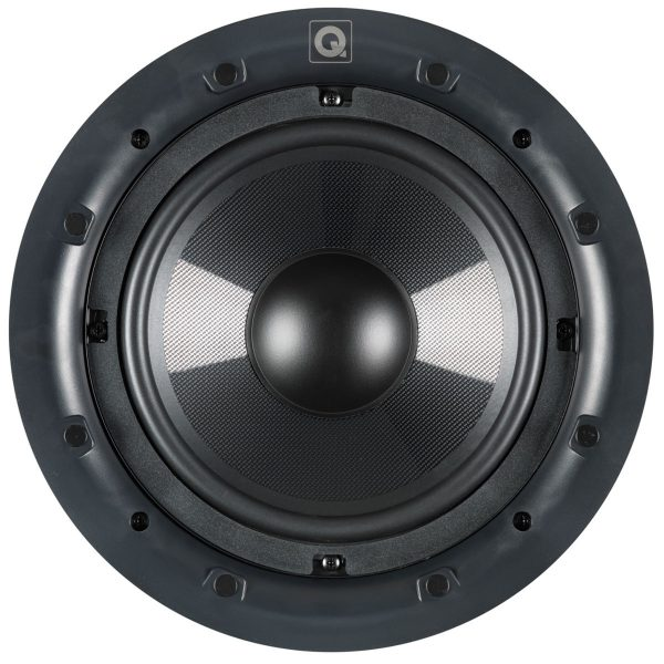 QI 80SP Subwoofer 2