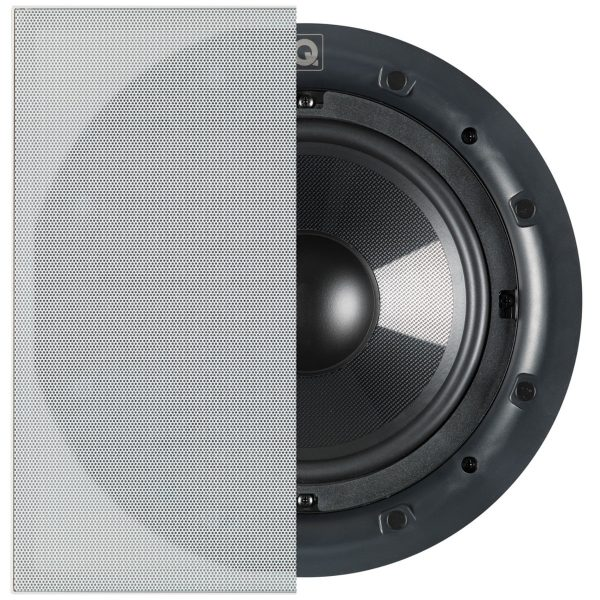 QI 80SP Subwoofer 1