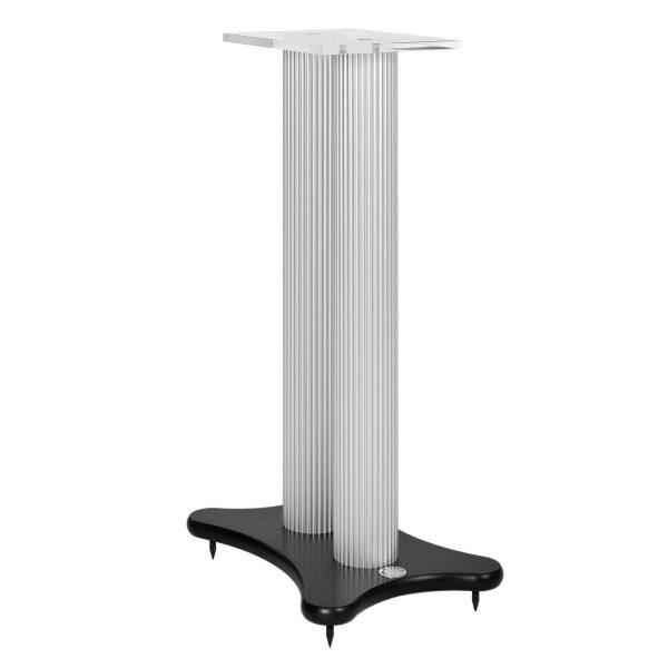 Solid Tech Radius Suportes para colunas 62cm 1