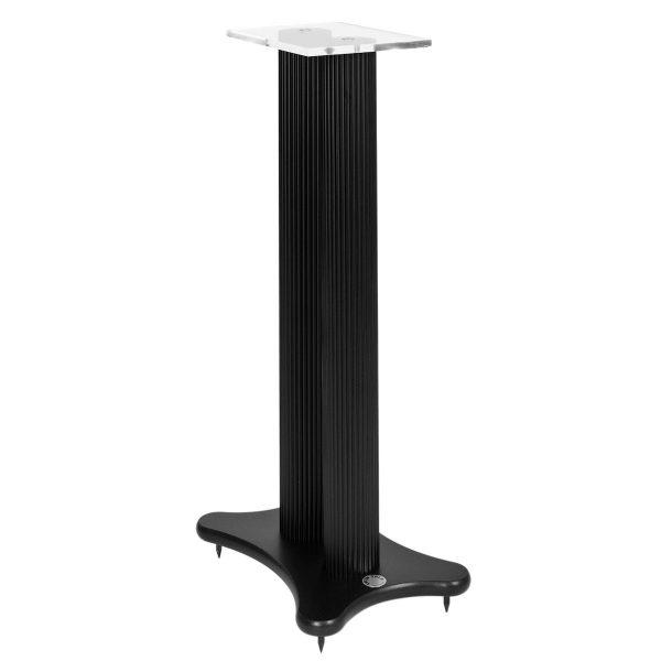 Solid Tech Radius Suportes para colunas 72cm 1