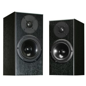 Totem Acoustic 4