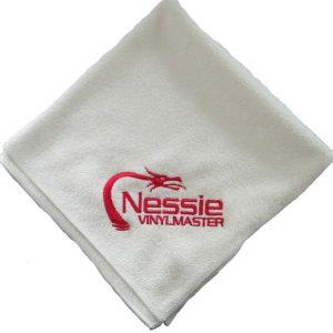 Nessie Vinylmaster 6