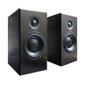 Totem Acoustic 5