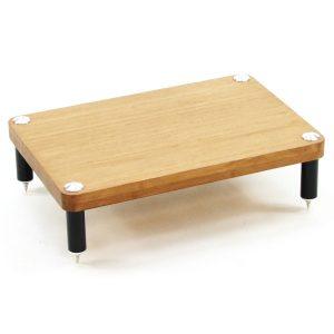 Mesas hifi 8