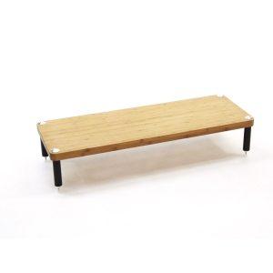 Mesas hifi 34