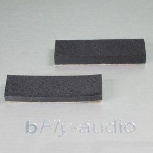 Bfly-Audio 53
