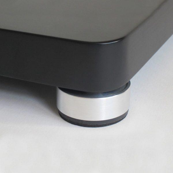 bfly-audio BaseOne Basic M 1