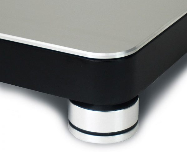 bfly-audio BaseTwo XL PRO 3