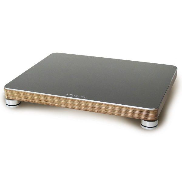 bfly-audio BaseTwo S PRO 2